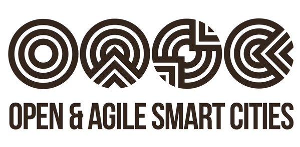 Open & Agile Smart Cities