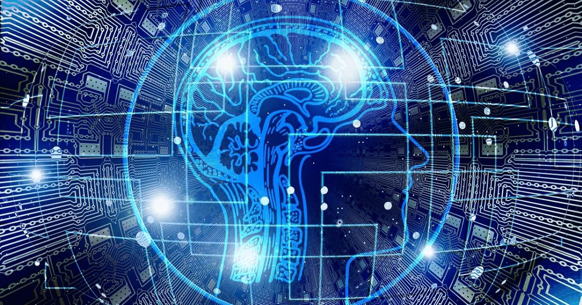 Inteligencia artificial en tu empresa