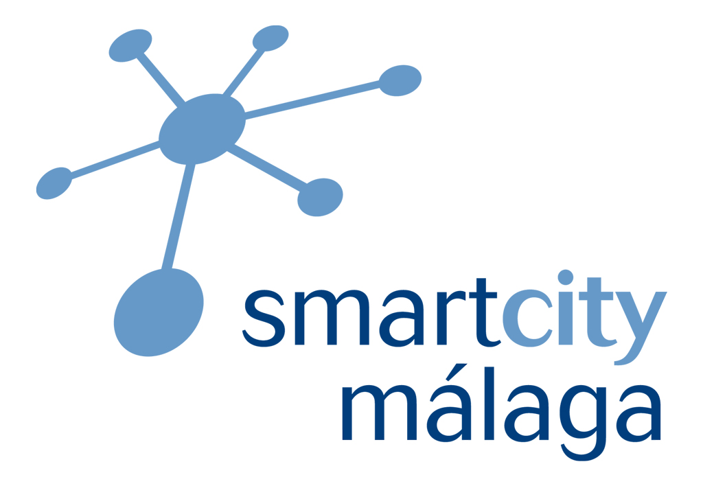 Smart City Málaga