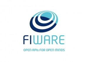 Logos-FI-WARE_Logo-FI-WARE-Vert-CMYK