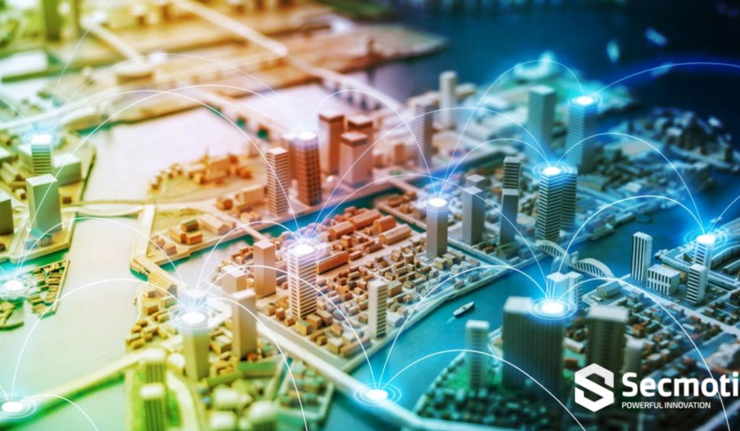 La evolución de la industria eléctrica gracias a las Smart Grids