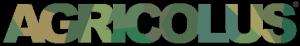 Logo agricolus