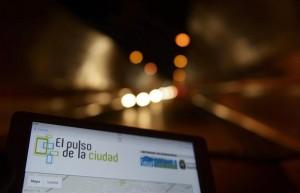 Smart City y FIWARE