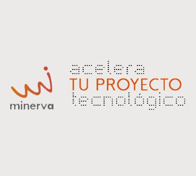 minerva-3
